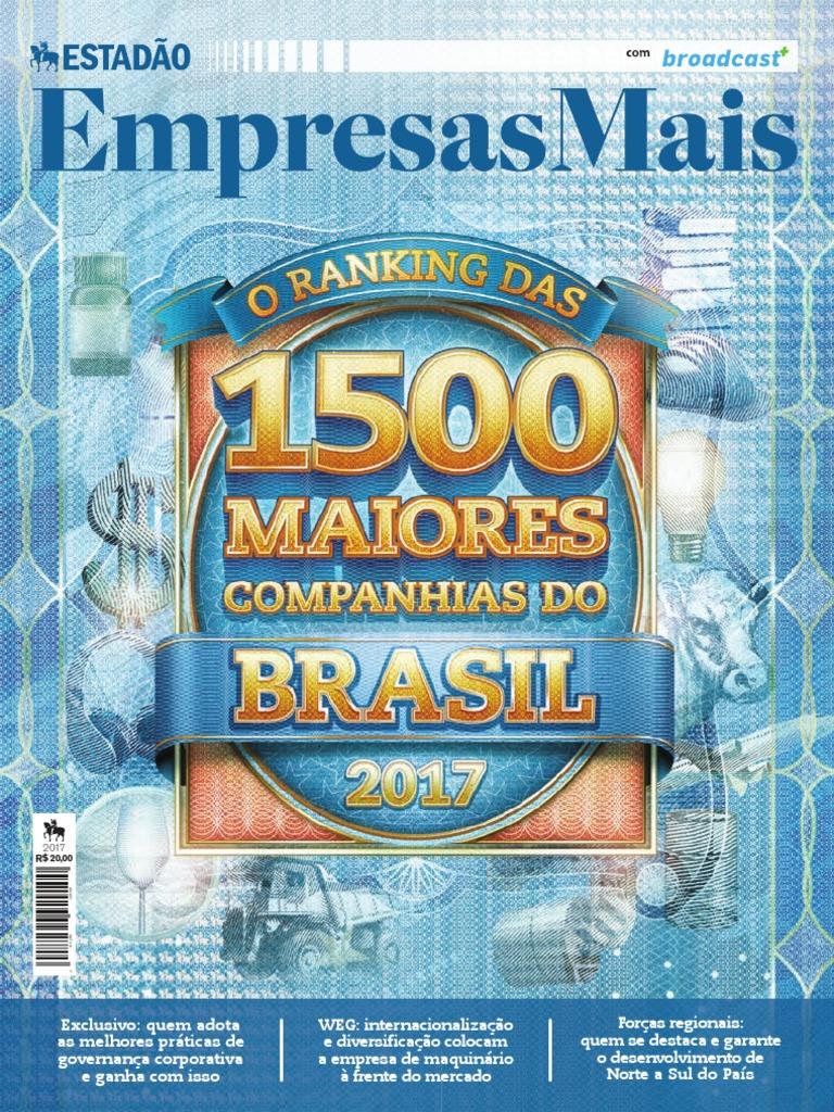 6b5f4f24cb PDF Revista