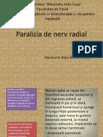313644236-Paralizia-de-Nerv-Radial.pptx