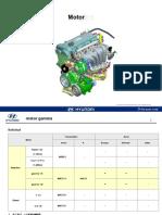 2. PB Engine Gamma Eng.en.Es