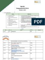 bam designated eld pd1 agenda - 10