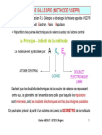 01_vsepr (1).pdf