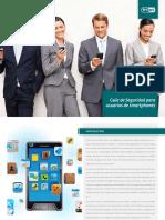 documento_guia_de_seguridad_para_usuarios_de_smartphone_baj.pdf
