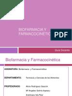 Programa_docente. Biofarmqcia PDF