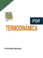 Termodinâmica Conceitos Fundamentais[1].pdf