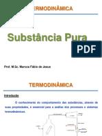 Termodinâmica Substancia Pura (Aula 02).pdf