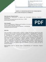 Desidério Popadiuk 2015 Redes de Inovacao Aberta e Com 36661