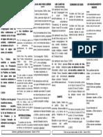 Cancionero Jueves Santo 1.pdf