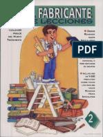 El Fabricante de Lecciones 2.pdf