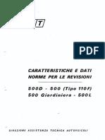 MANUALEREVISIONE.pdf