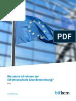 EU-DS-GVO-FAQ-03