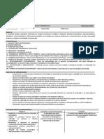 Plano de Ensino Manufatura Assistida.pdf