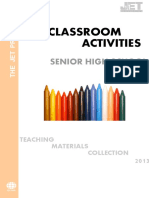 activities at English lessons.pdf