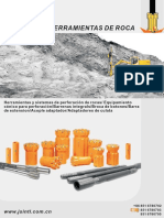 Accesorios de perforación.pdf