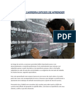 7 LIÇÕES DE CARREIRA DIFICEIS DE APRENDER.docx