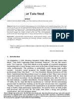 Case-TataSteel.pdf