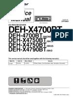 Pioneer DEH-4700BT,X4700BT,X4750BT,4790BT.pdf