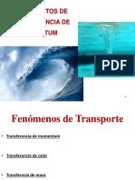 1._Introducción_TMomn_SNC__PDF