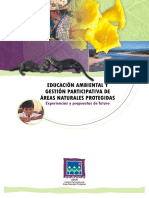 Educacion-AmbieBIOHUERTOf.pdf