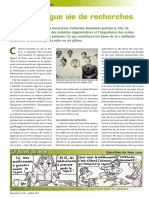 biocontact.pdf