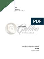 09143066 Técnicas de Discado