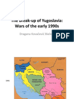 the-break-up-of-yugoslavia.pdf