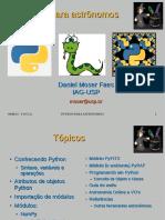 astro-python.pdf