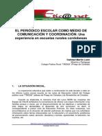 Anexo Ejemplo de Planificaciones Anuales PDL1°y 2°ciclo2016.pdf