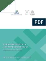 Programa Administrativos y Técnicos (2)