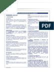 Condiciones del seguro.pdf