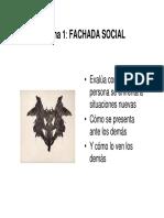 Lam Rorschach [Modo de Compatibilidad](3)