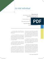 desarrollo evolutivo.pdf