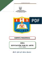 CARPETA-ACTUALIZADO-2016-CV.docx