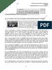 AL Modelos NA CL T1.pdf