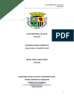 221391832-Plan-Territorial-de-Salud-Sogamoso.pdf