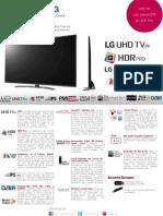 MANUAL LG-HU661V-43-49-PULGADAS