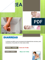 diarrea.pptx