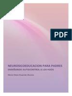 Enseñando_autocontrol_hijos.pdf