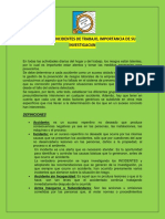 ACCIDENTES E INCIDENTES DE TRABAJO.pdf