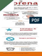 infografia 2