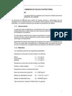 3.2.2.-MEMORIA DE CÁLCULO ESTRUCTURAL  CAPTACION.docx