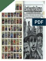 Adamovsky, Ezequiel - Anticapitalismo para principiantes.pdf