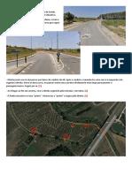 Percurso_Caminhada