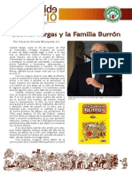 Burrón2A