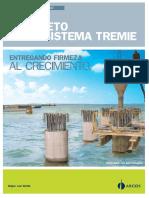 CONCRETO PARA SISTEMA TREMIE.pdf