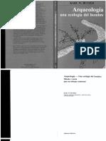 BUTZER-K-Arqueologia-Una-Ecologia-Del-Hombre.pdf