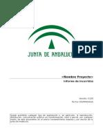 IIN_[PROY]_Informe_Incurridos