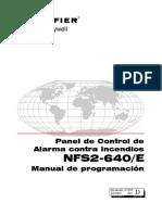 manual de programacion panel notifier NFS 2-640-E.pdf