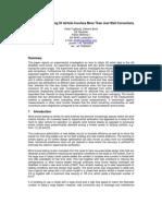 211_EWEC2008fullpaper