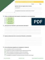Examen Tema 9 Castellano