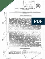 Conclusiones+Plenos+Constitucional+y+Laboral+Huancavelica